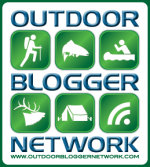 Explore the Outdoor Blogger Network